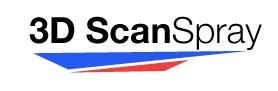 3DScanSpray.com